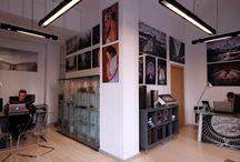 Xpression Studio / by JoseLuisGuardia
