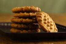 Gluten Free / by Sara Berry