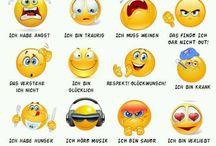 Teach myself German