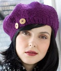 Hats I need to make!!!! / by Kelly G.
