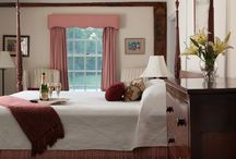 New England Honeymoon / Let us help you plan an unforgettable New England Honeymoon at Chesterfield Inn bed and breakfast in New Hampshire.