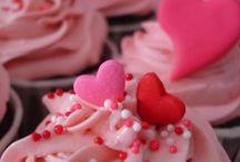 Valentines+