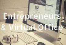 Virtual Office / Articles