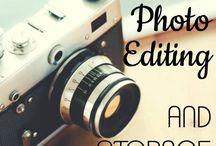 High School Photography