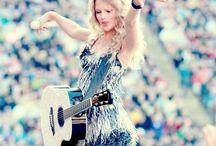 My Favorite Singers / My Favorited Singers Photoshoots