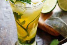 Happy Hour / Cocktails!!!