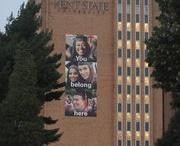 Kent State University, My Alma Mater