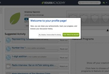 Cool HS - Khan Academy