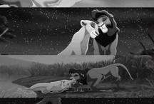 lion king :3