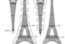 χάρτινες πόλεις