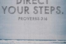 Proverbs Scriptures / Proverbs scripture wisdom, proverbs scripture heart, proverbs scripture strength, proverb scriptures, proverb scriptures path, proverb scriptures bible, proverb scriptures paths, proverbs scriptures bible, proverbs scriptures words, proverb scriptures the lord, proverb scriptures life, proverb scriptures Jesus, proverb scriptures free printable, proverb scriptures Christ, proverb scriptures quotes , proverbs 31 women, proverbs bible, proverbs 31:25, proverbs 17:17, proverbs 3:5-6, proverbs 4:23.