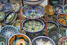 keramikk takk