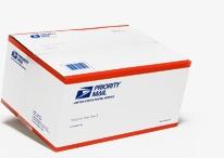 Shipping. / by Jenni Upton Cassidy