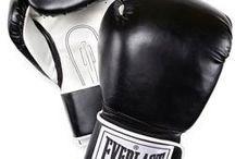 Sports & Outdoors - Training Gloves