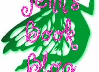 Blogs I Love / by Jennifer Zuna
