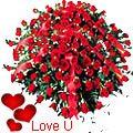 Valentine's Day / Valentine's Day Gifts To Pune