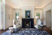 Atlanta Interior Designers / The best local design talent in Atlanta