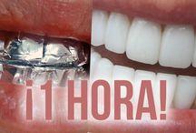 ασπρα δοντια
