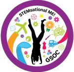 STEMsational ME! / Projects and inspirations to help Girl Scout Juniors in Orange County complete the steps of our council's own STEMsational ME! Badge