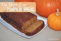 Baking / by Tammy Shuk Phillips