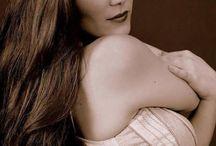 Simone Simons / simone simons - epica