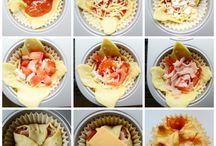 muffins/cc