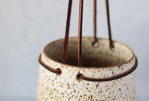 Ideas with Ceramic