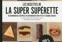 Indispensable Cook Book