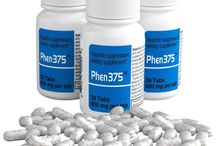 Phen375 / Phen375 is a pharmacy grade food supplement with diet program included - both extensive diet plans and exercise video instructions. It is great choice for people who look for that extra to help them with losing weight and getting motivation. https://track.moreniche.com/hit.php?w=232976&s=157