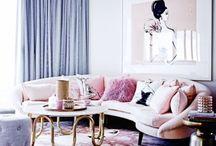 sofas,poltronas