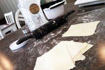 Gluten Free Cheeseless Recipes