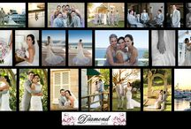 wedding day story boards