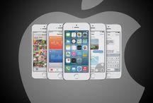 Marketing Mobile Apps
