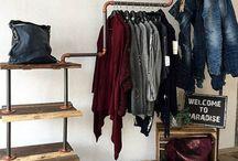 Projekte von Kunden / Grandiose Projekte von Kunden unseres DIY-Shops >>> https://www.iltubo.de/diy-shop/