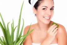 Health, Wellbeing, Natural beauty & Remedies