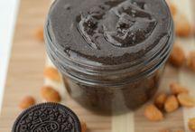 Desserts / YUM