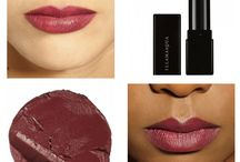 Product of the Month: Lipstick in Shard - November '14 / See more info here: http://bit.ly/1os0G0h / by Illamasqua Ltd
