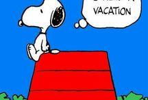 Snoopy..my Snoopy / Favorite funny heroes