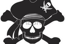 anni thème piratte