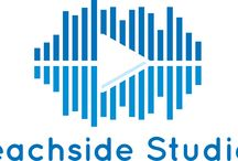 Beachside Studios