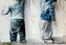 Addiction : Art