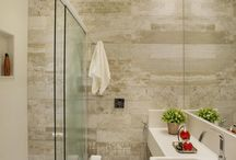 :):)  Salle de bains :):)