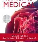 Santé / Généralités sur la santé : Livres Sites Vidéos...