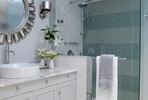 House & Home / Interior Design