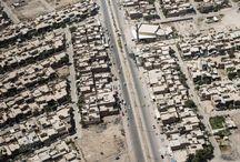 Iraq Photos