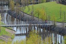 152_Siófok Dam