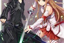 Az az anime