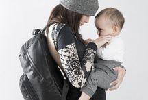 New Mum Style