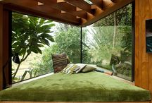 Relax u okna