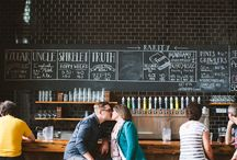 Brewery Engagement